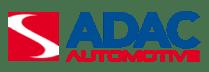 ADAC Logo-1