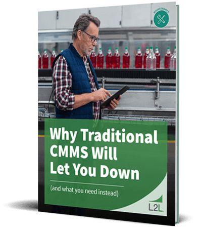 CMMS-Tofu_cover_mockup-400px-thumb-compressor-compressed