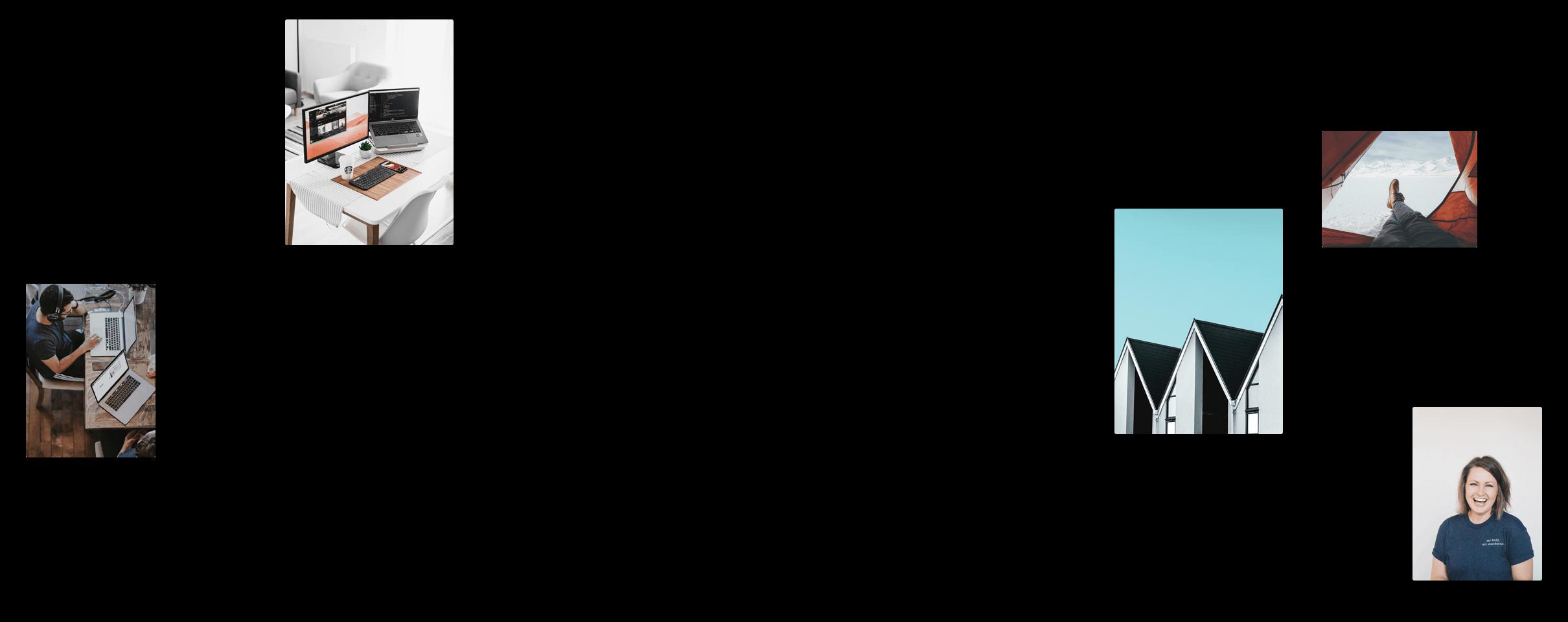 bg-41
