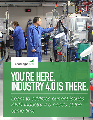 Industry40Cover_thumb