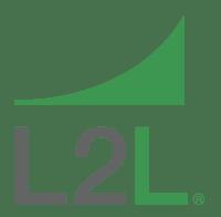 L2L-logo-web-1