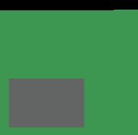 L2L-logo-web