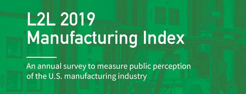 L2L_2019_Manufacturing_Index-graphic