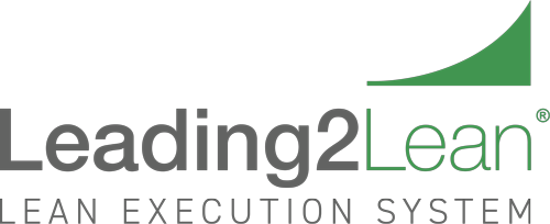 Leading2Lean-Logo-web
