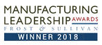 Manufacutring-Leadership-Award-2018