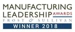 Manufacutring-Leadership-Award-2018