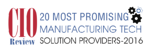 Manufacturing-tech-solution-highres-logo (2)