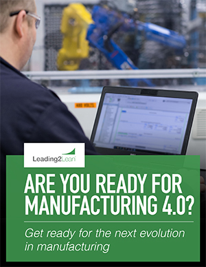 Manufacturing40Cover_thumb