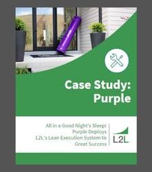 Purple Cover2