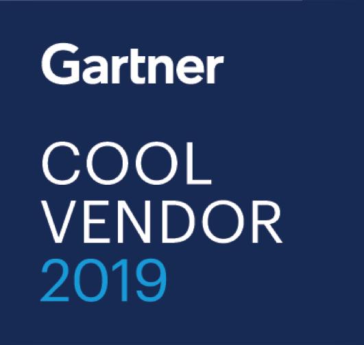 l2l cool vendor 2019