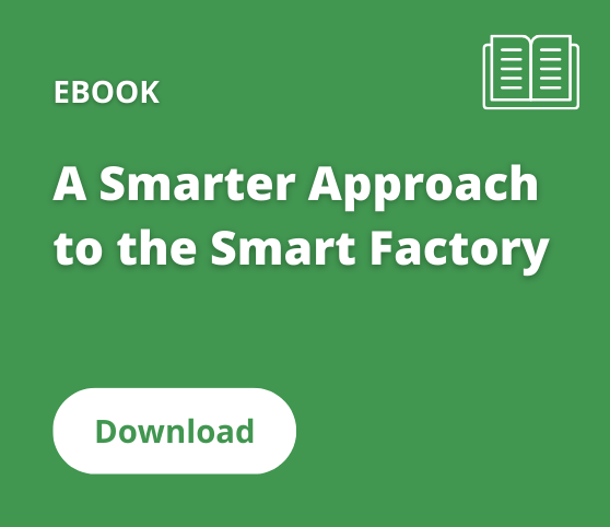 eBook Smart Factory (1)