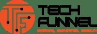 tfLnew_logo