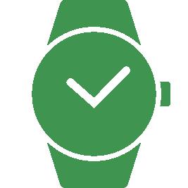 watch-green