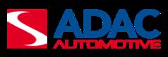 ADAC Video Testimonial