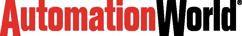 AW logo-2