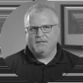 Brent Warren, Assembly Operations Director, ADAC