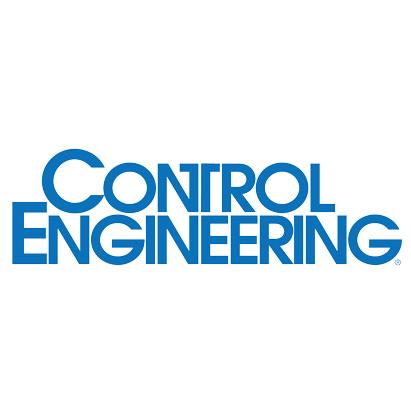 ControlEngineering_sq