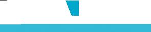 Conveyco_Logo1