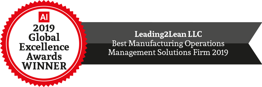 Manufacturing-Operations-Management-Solutions-Award-2019