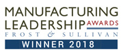 Manufacutring-Leadership-Award-2018-new