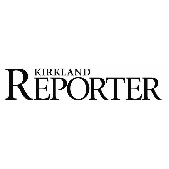 KirklandReporter