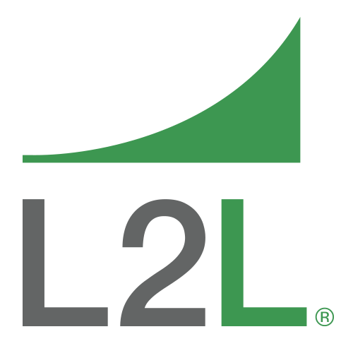 L2L LES lean manufacturing software for lean manufacturers