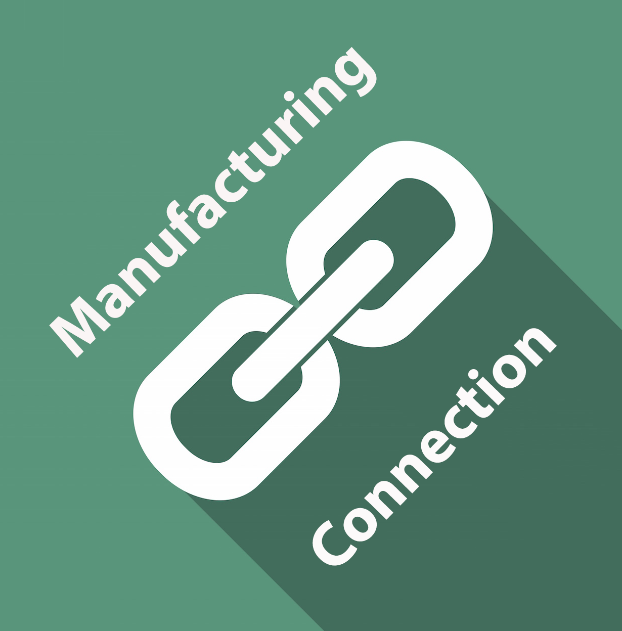 Manufacturing-Connection-Logo-web
