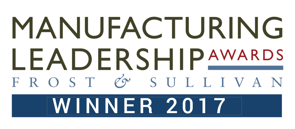 Manufacutring-Leadership-Award-2017