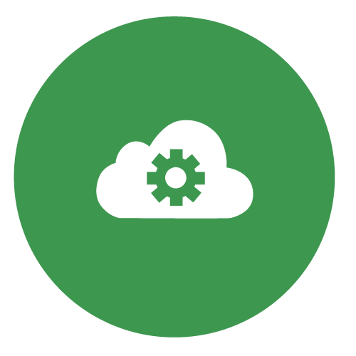 New-CloudDispatch-Icon-filled