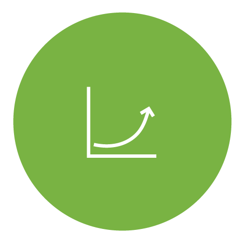 New-Lean-Tools-Icon-filled