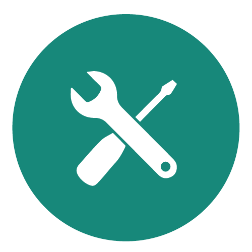 New-Maintenance-Icon-filled