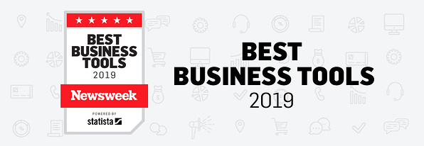 best-business-tools-2019-1