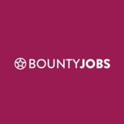 bountyjobs-squarelogo-1435085728556