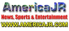 cropped-americajr-logo