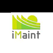 iMaint