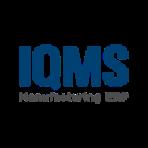 iqms-logo