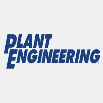 plant_engineering_logo_sq