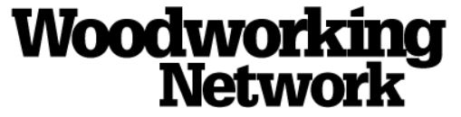press-logo-woodworking-network