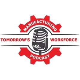 tomorrows workforce